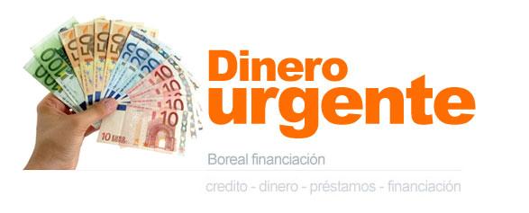 prestamos de 1000 euros sin nomina
