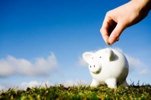 ahorrar hipotecas