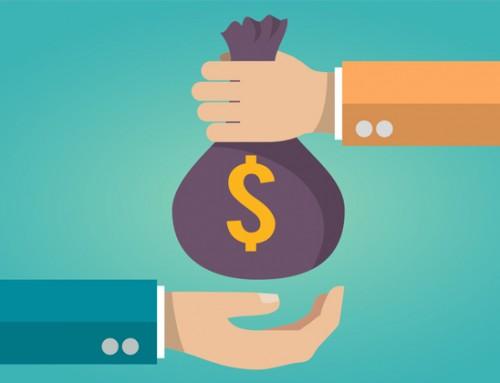 Cómo gestionar tus finanzas