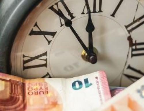 Analizando los préstamos rápidos, ventajas y desventajas.