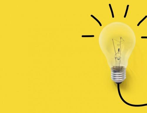 Consejos para ahorrar en electricidad