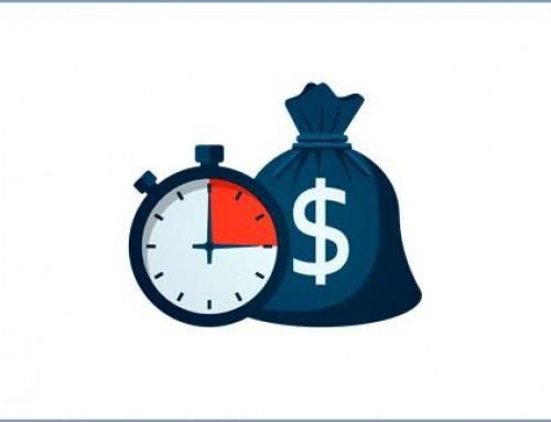 Ventajas de los créditos rápidos