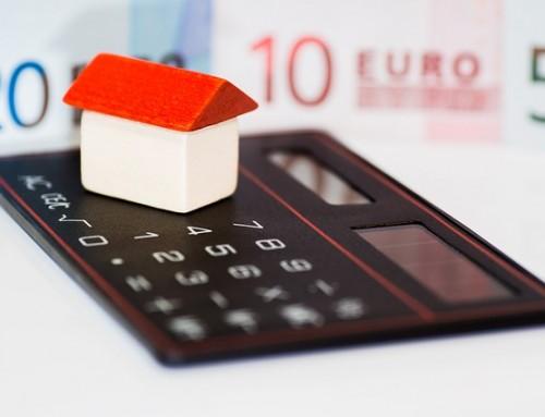 Cual es el perfil del comprador de tu vivienda