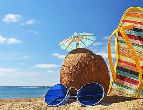 Cómo ahorrar en verano con el aire acondicionado