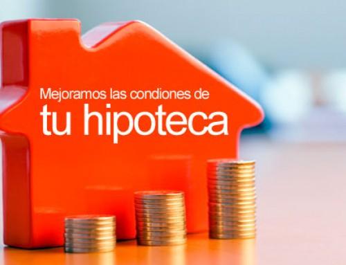 La banca facilita el crédito al consumo y abarata las hipotecas