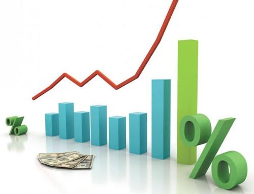Ventajas de contratar una hipoteca con un interés variable
