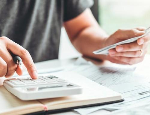 9 Consejos para ahorrar en la hipoteca