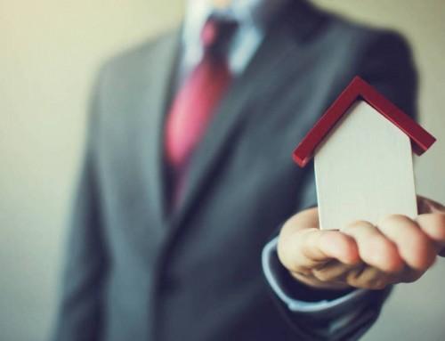 Los vendedores buscan su comprador ideal, subrogación hipotecaria