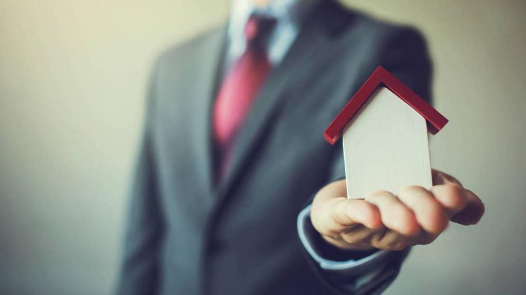 subrogación hipotecaria