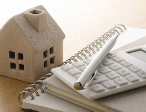 Conseguir una hipoteca con el 100% de financiación, ¿Es posible?