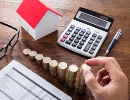 Consejos para que el valor catastral no infle tu factura fiscal