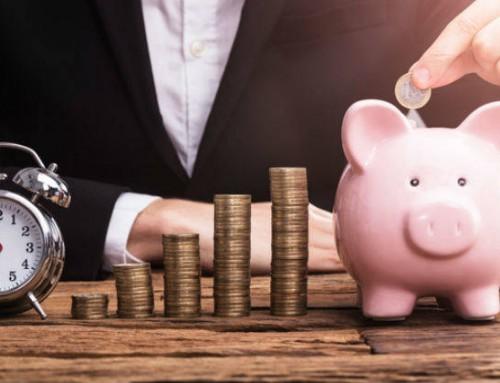 5 Consejos para ahorrar y llegar a fin de mes