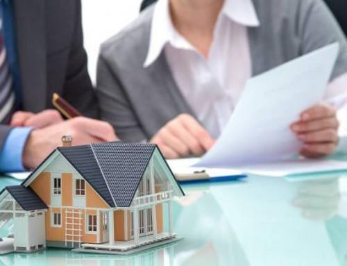 La vuelta de las hipotecas