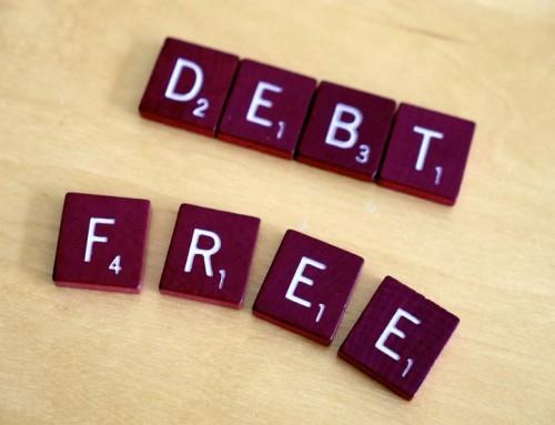 ¿Cómo podemos conseguir tener tranquilidad financiera?