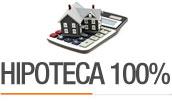 hipoteca 100