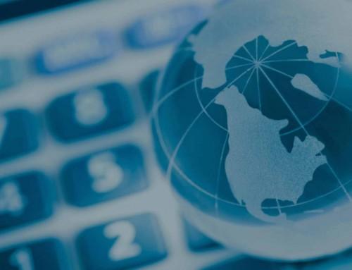El Notariado crea un portal electrónico para mejorar la información sobre las hipotecas.