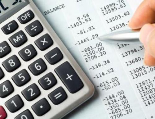 Reunificar deudas, una fórmula accesible a la financiación