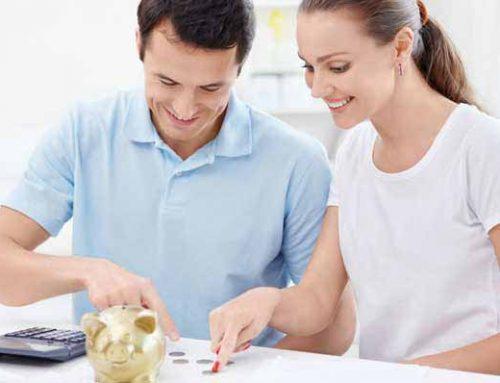 Hipotecas y jóvenes
