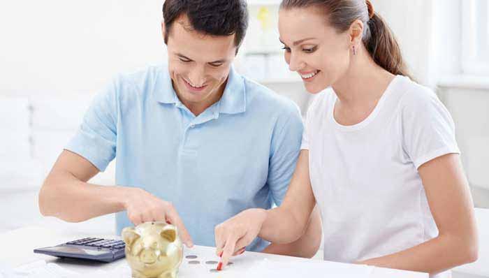 Reunificación de deudas sin aval
