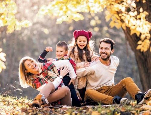 Reunificación de Microcréditos: mejora tu economía familiar